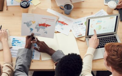 How To Find The Right Agency